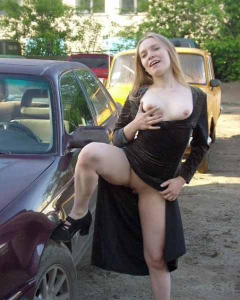 pute berkane jeune femme sans culotte
