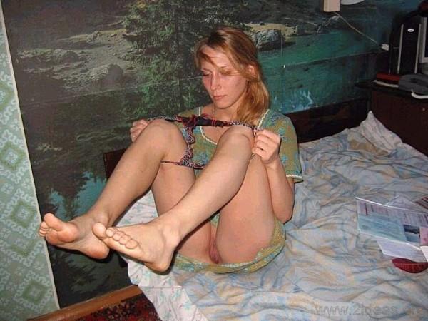 Site porno black vivastreet quimper