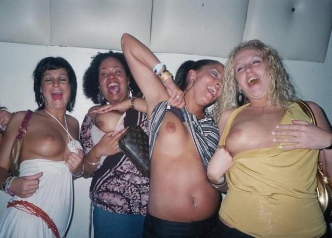 Femmes sexy salopes soirées